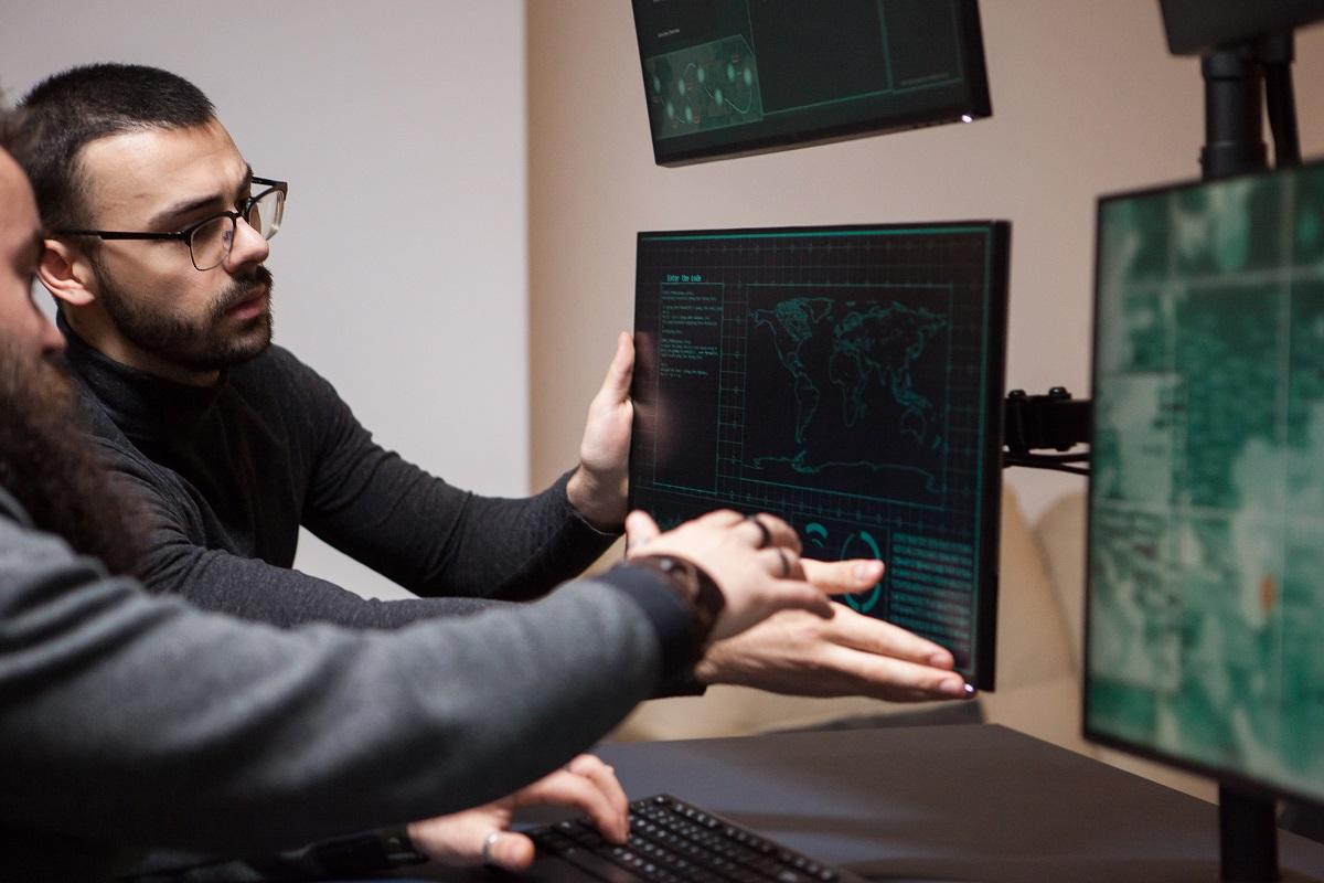oracle database engineers