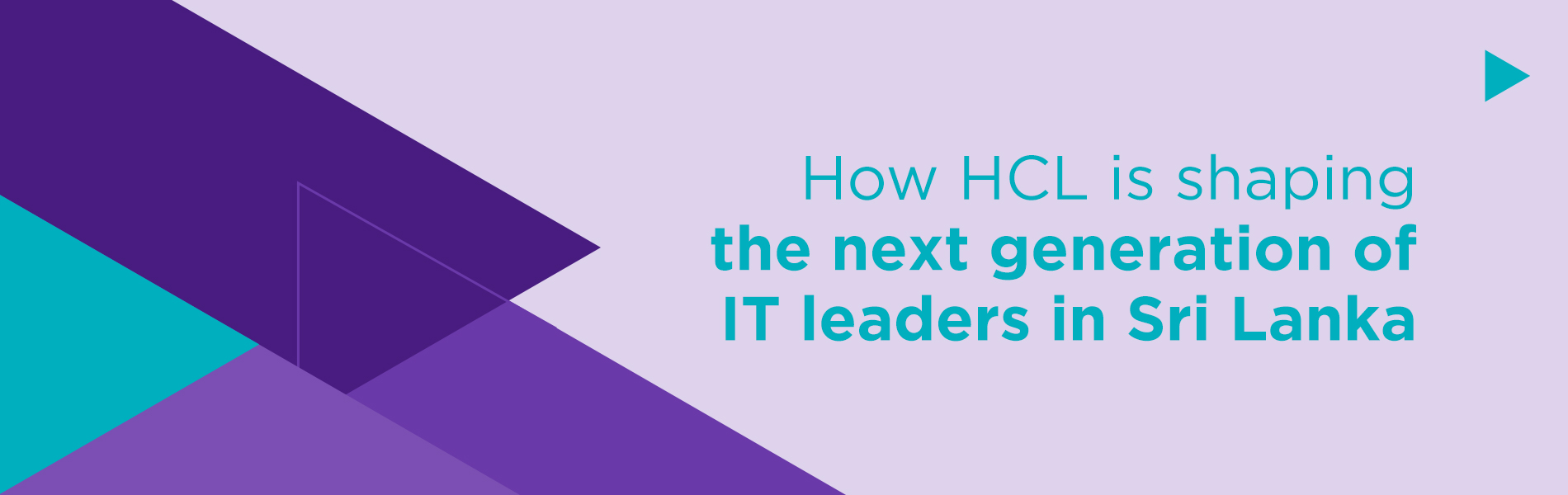 How HCL is shaping the next generation of IT leaders in Sri Lanka